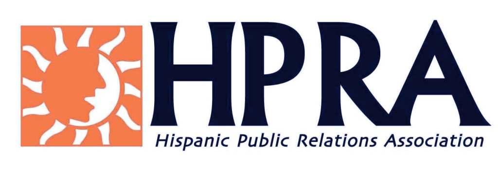HPRA Logo