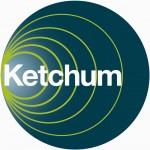 Ketchum Logo (Color)