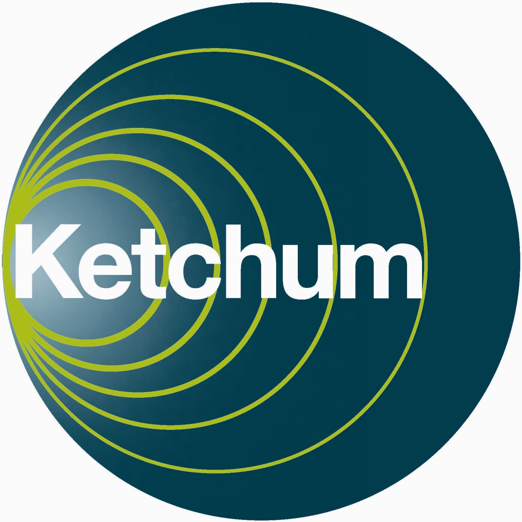 Penn State Enlists Ketchum for Crisis Communications