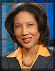 Kathy Times - NABJ President 2009-2010