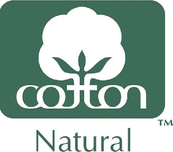 Cotton Incorporated logo