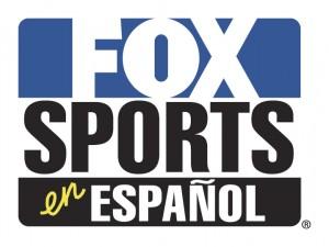 Fox en Español logo