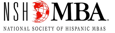 NSHMBA_Logo