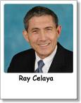 Ray Celaya