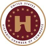 USHCC Logo
