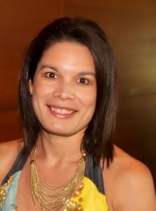 Priscilla Guajardo Cortez