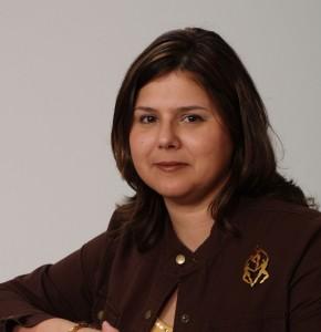 Cristy Clavijo-Kish