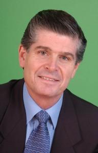 Fernando Figueredo