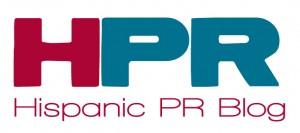 HPR Blog Logo