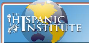 Hispanic Institute