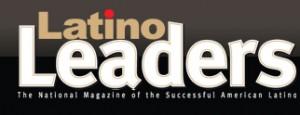 Latino Leaders Logo