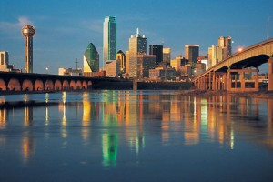 dallas_skyline_dawn