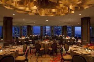 sheraton_dallas_hotel2_large