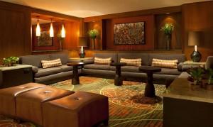 sheraton_dallas_hotel4_large