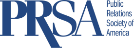 PRSA Seeks Thought Leaders to Present at 2012 International Conference in San Francisco