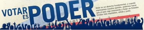 VotarEsPoder.com