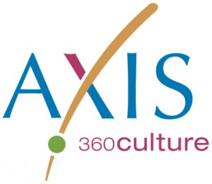 Axis 360 Culture