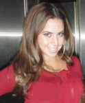 Maria J Ramirez
