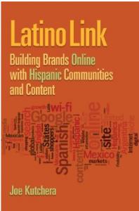 Latino Link