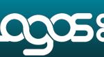 Logos PR Miami