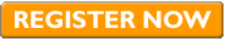 webinar-button