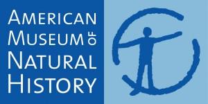 AMNH American Museum of Natural History