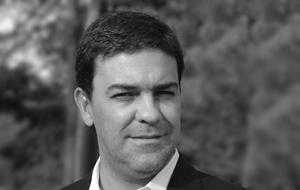 Gustavo Razzetti StrategicSense