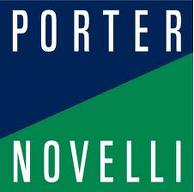 Congratulations! Porter Novelli Takes Home Best PR Firm Community Initiative Award
