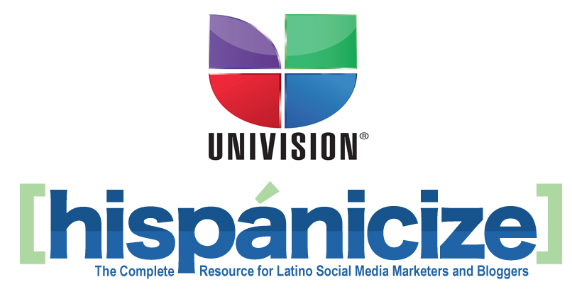 Dallas & San Antonio Non-Profits Invited to FREE Social Media & Communications Training