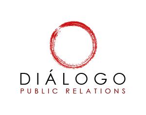 Hispanic PR Agency