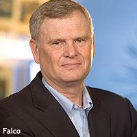 Randy Falco