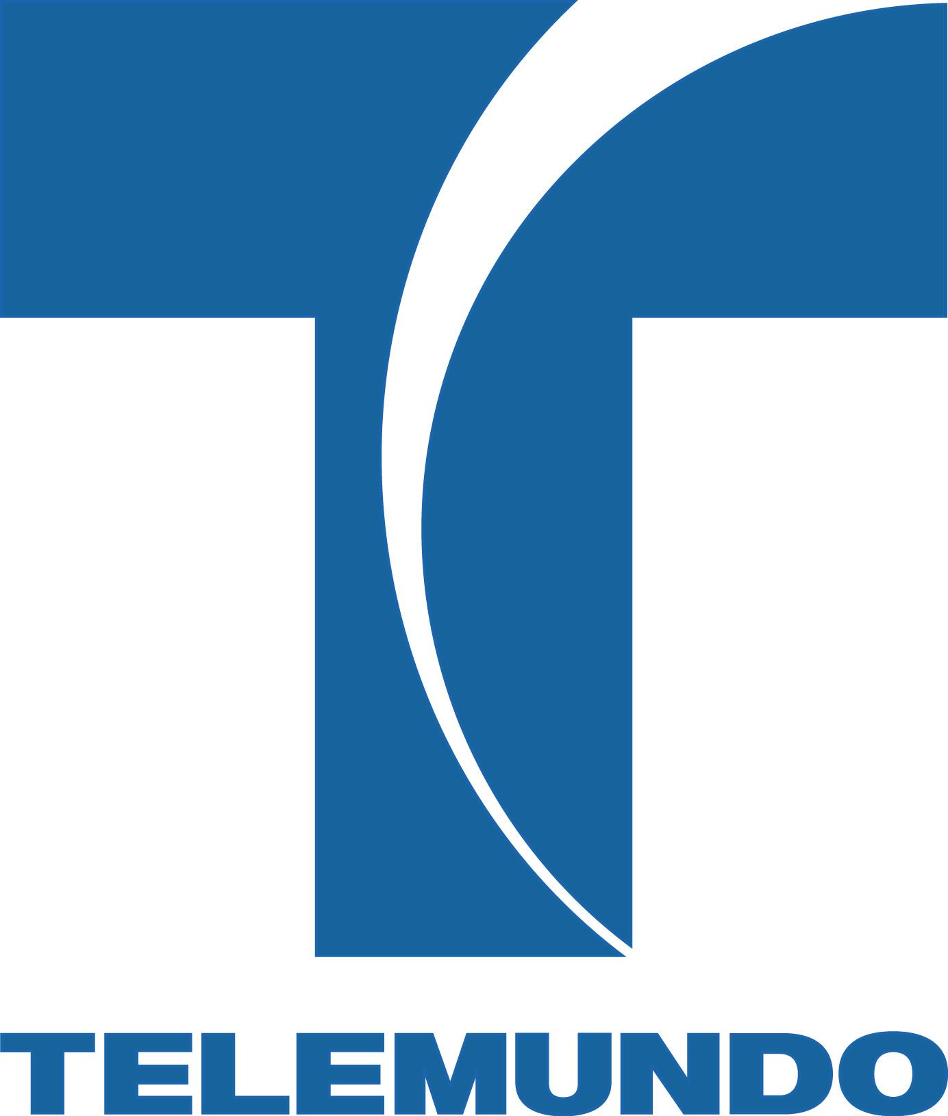 Telemundo Extends NFL Deal Through 2013