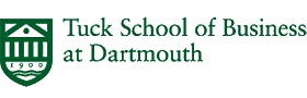 dartmouth mba application essays