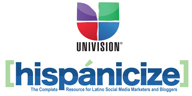 Univision's Social Good Efforts Spanned Cities Across the Nation, Reaching over 150 Non-Profits