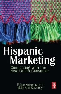 Hispanic Marketing