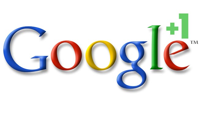 """Google Introduces """"Search Plus Your World"""" [VIDEO]"""