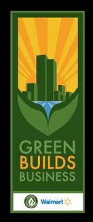 NYC Businesses Participate in USHCC's Green Builds Business Program