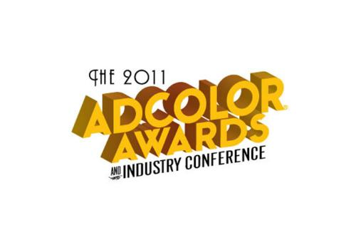 2011 ADCOLOR Awards & Industry Conference Kicks Off Soon