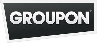 Groupon's PR chief quits—and offers an important lesson for other PR pros