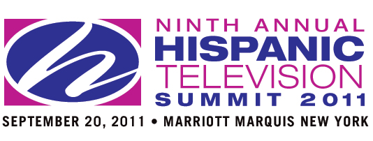 Hispanic Television Summit