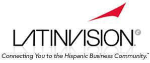 Latin_Vision_Logo