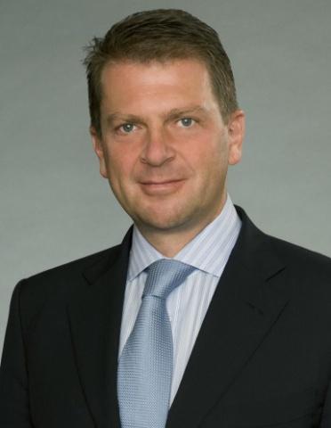 Emilio Romano