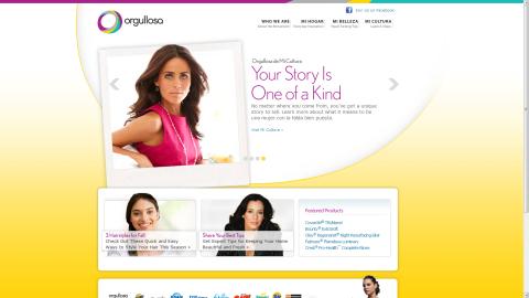 Orgullosa_Homepage 3
