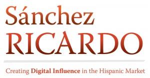 The Sánchez Ricardo Agency