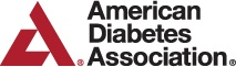"""Nordstrom & American Diabetes Association Launch """"Living Well"""" Initiative to Raise Awareness of Diabetes"""