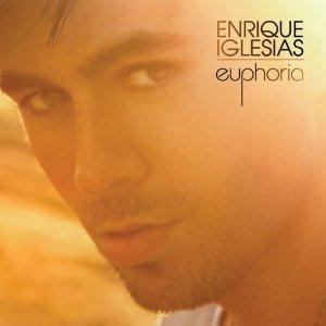 MetroPCS & Huawei to Sponsor Enrique Iglesias Euphoria Tour; Launch Facebook Sweepstakes