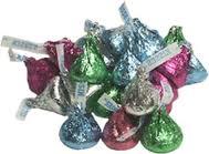 hersey kisses