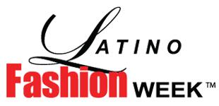 Latino Fashion Week Organization Hosts Model Search