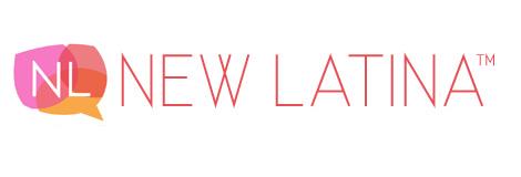new-latina