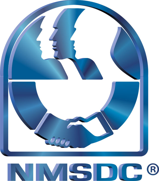 NMSDC Conference Emphasizes Critical Links Between Corporations & Minority Businesses